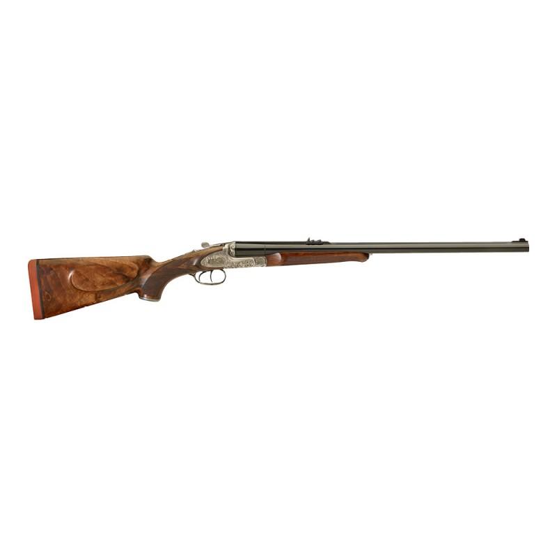 The Big Five Classic Safari EDL - Sabatti - Italian Firearms