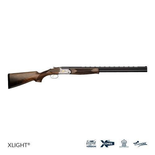 XLight® - F.A.I.R.®