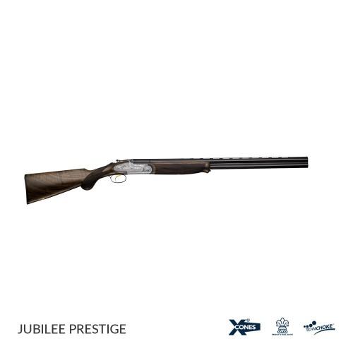 Jubilee Prestige
