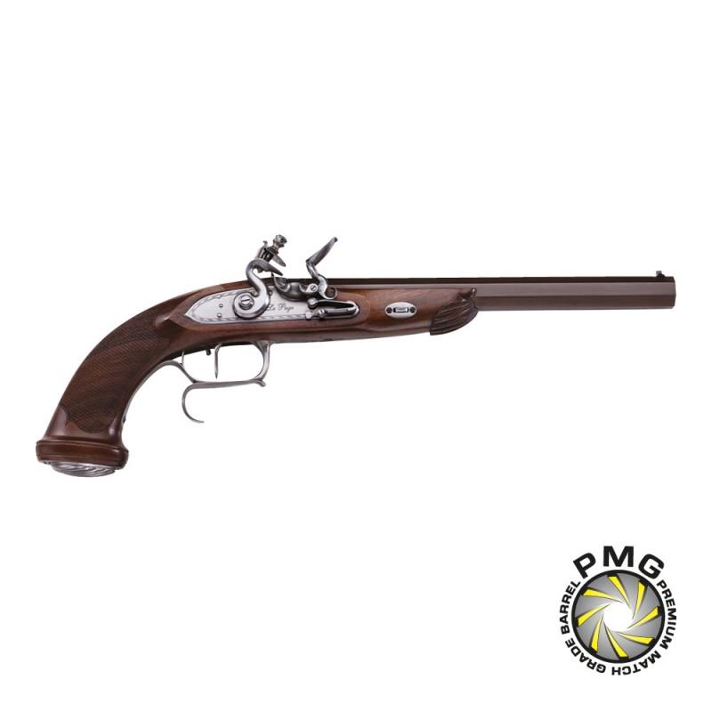Le Page® Target Flintlock (1810 c.)