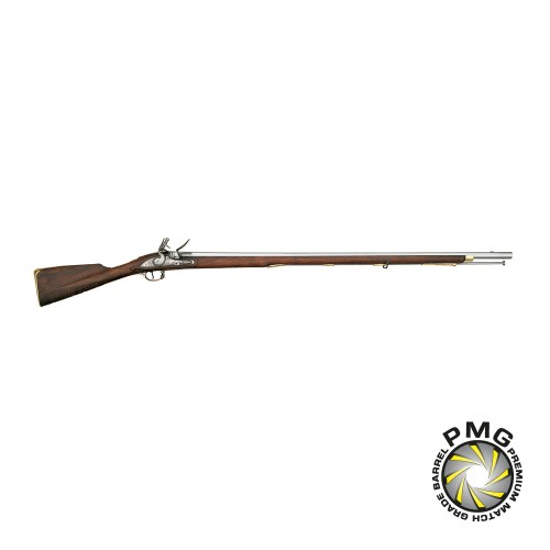 Brown Bess (1715-1835)
