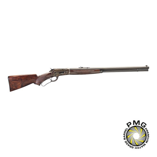 1886 Sporting Rifle - Davide Pedersoli