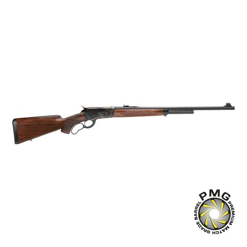 1886/71 Lever Action Classic