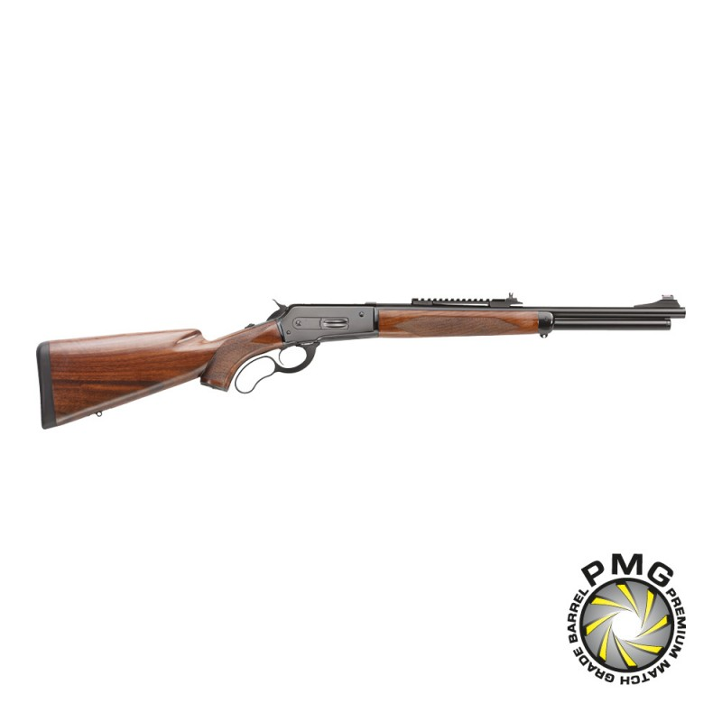 1886/71 Lever Action Boarbuster