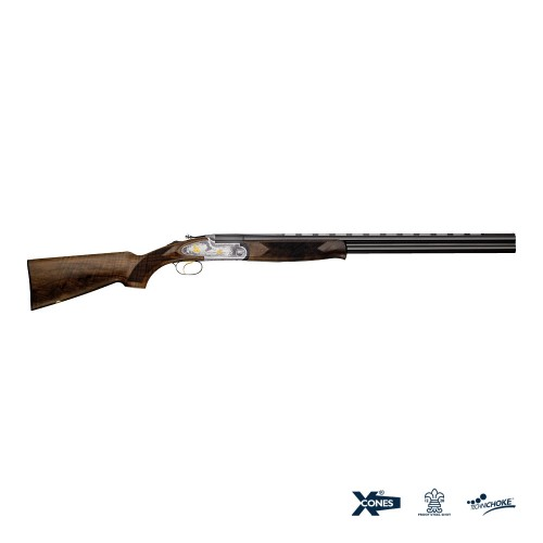 SLX 692 Gold - F.A.I.R.®