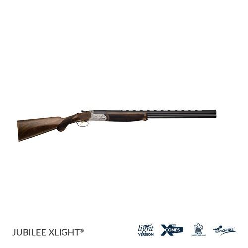 Jubilee - F.A.I.R.®