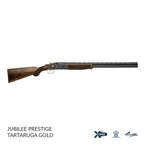 Jubilee Prestige - F.A.I.R.®