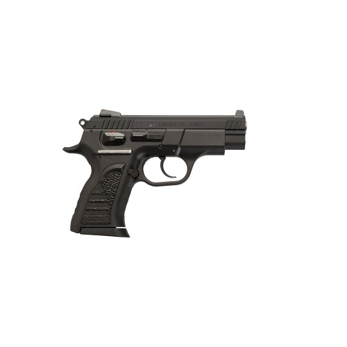 Force 22 Pocket - Tanfoglio
