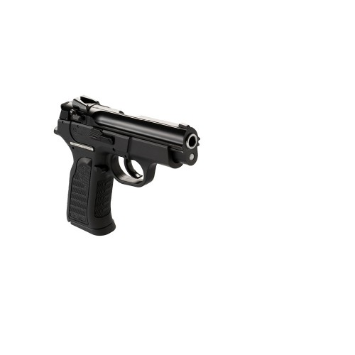 Force Carry R - Tanfoglio
