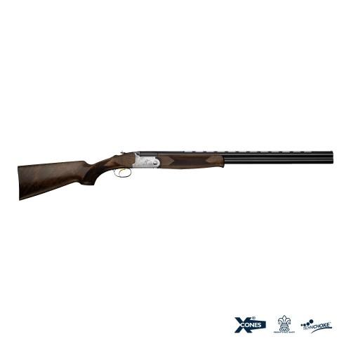 SXL 600 De Luxe - F.A.I.R.®