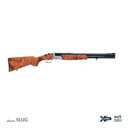 Leisure Slug - F.A.I.R.®