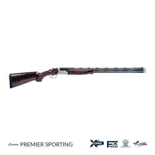 Premier Sporting - F.A.I.R.®