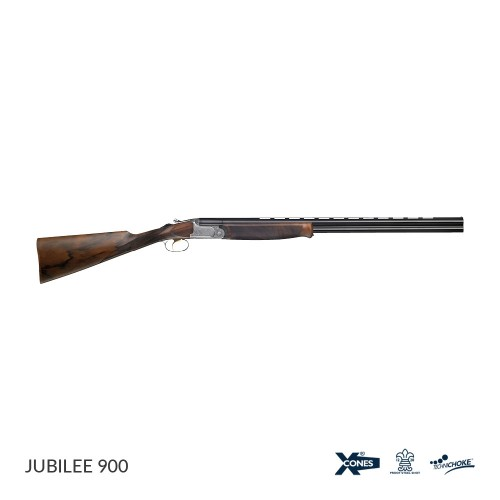 Jubilee 900/902 - F.A.I.R.®