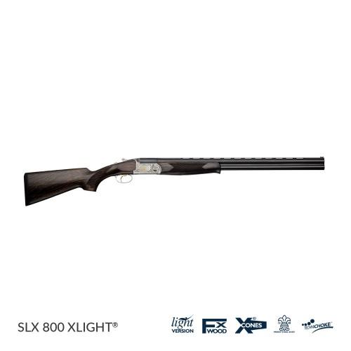 SLX 800 - F.A.I.R.®