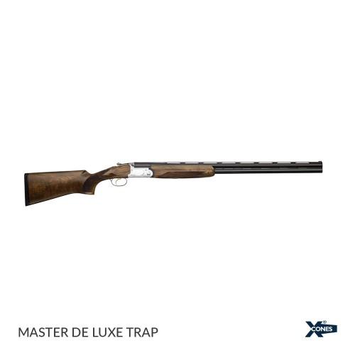 Master De Luxe - F.A.I.R.®